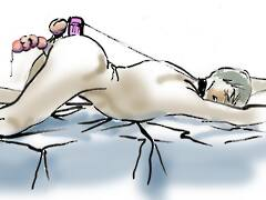 download free torture vids